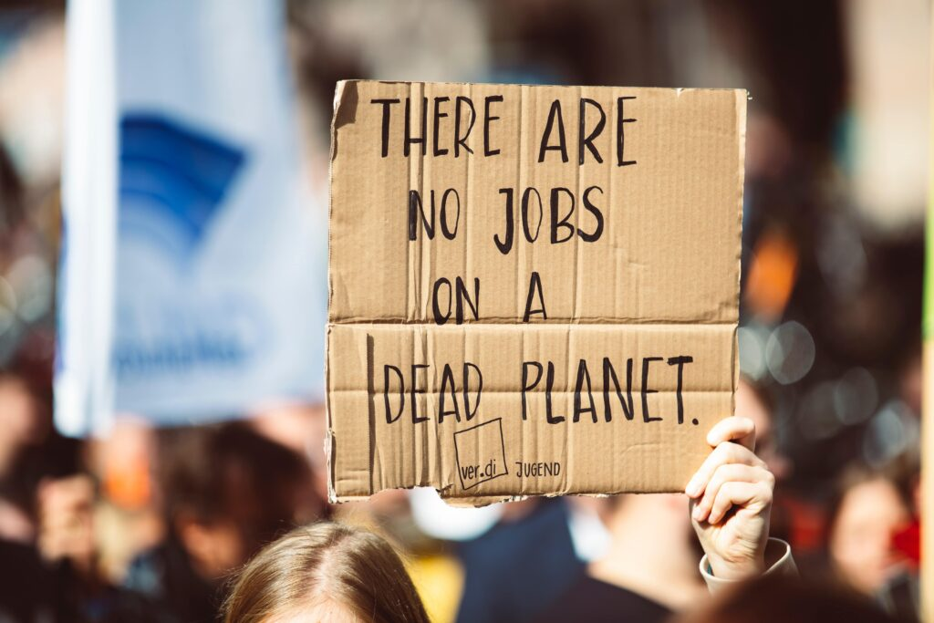 No-jobs-on-dead-planet